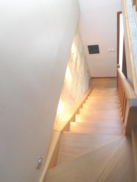 Rental house / villa St andre de cubzac 850€ CC - Picture 14