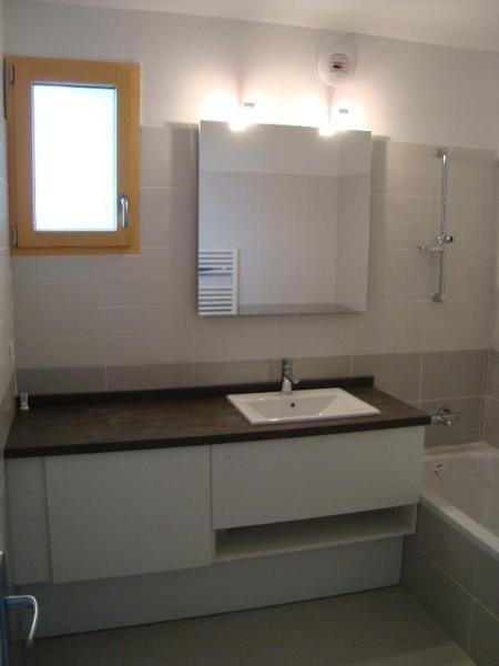 Rental apartment Villeurbanne 922€ CC - Picture 8