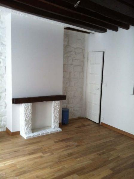 APPARTEMENT RENOVE Paris - 1 pièce(s) - 18,98 m2