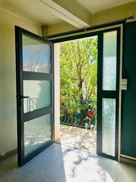 Sale house / villa Perpignan 164000€ - Picture 2