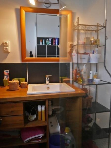 Vente appartement Villefranche sur saone 109000€ - Photo 8