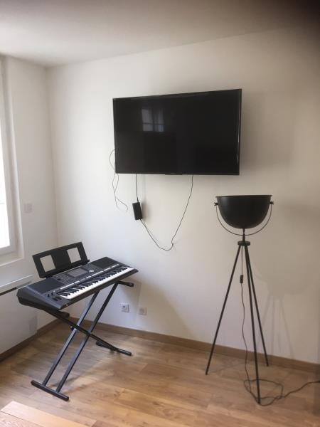 Location appartement Bordeaux 760€ CC - Photo 6