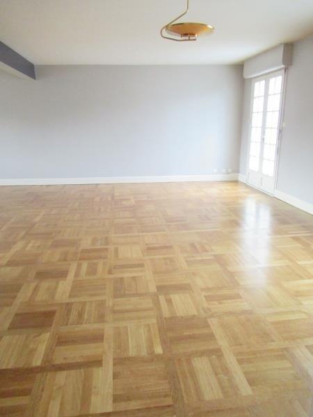 Location appartement Gouesnou 820€ CC - Photo 2