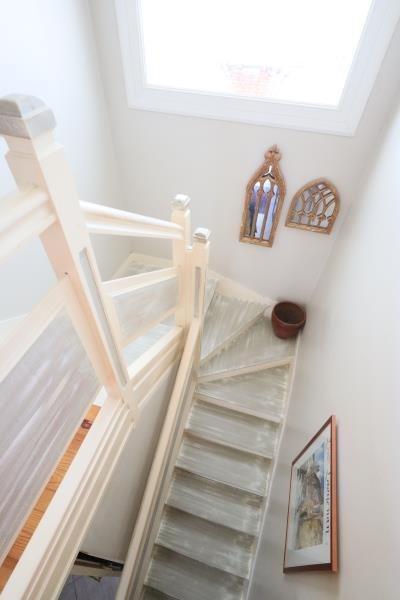 Vente maison / villa Brest 242000€ - Photo 5