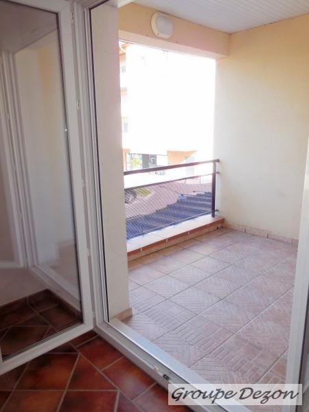 Vente appartement Bruguières 183000€ - Photo 3