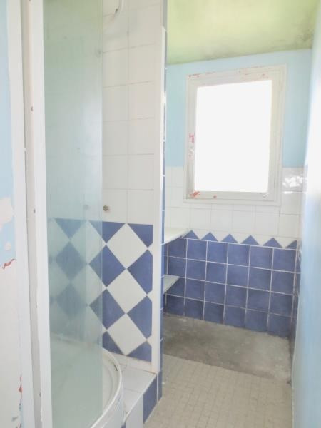 Sale apartment Montpellier 119 000€ - Picture 7
