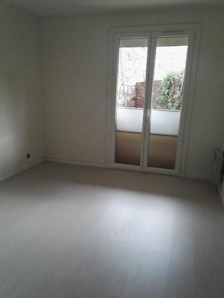 Location appartement Le tholonet 899€ CC - Photo 5