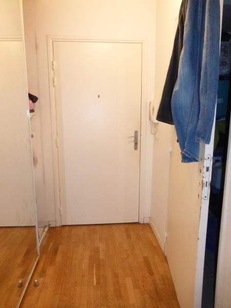 Vente appartement Le raincy 119000€ - Photo 3