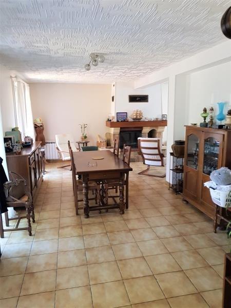 Sale house / villa La ferte sous jouarre 245000€ - Picture 5
