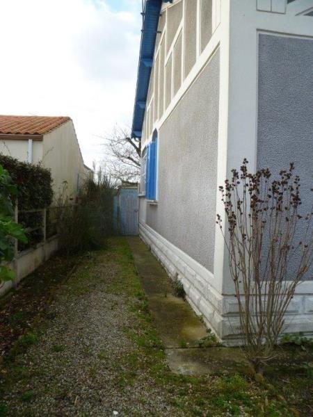 Vente maison / villa Le chateau d'oleron 299400€ - Photo 13