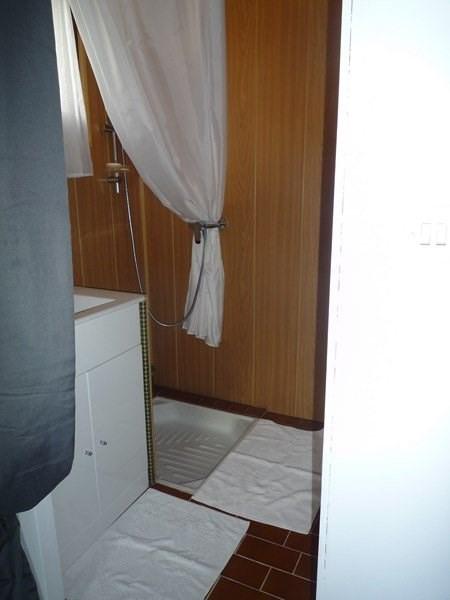Sale house / villa Le chambon sur lignon 272000€ - Picture 7