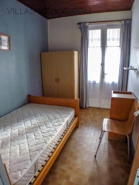Vente maison / villa Vendays montalivet 207000€ - Photo 7