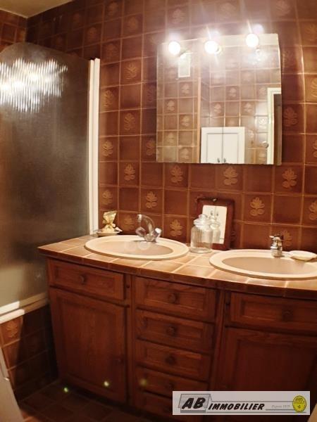 Vente appartement Poissy 149000€ - Photo 5