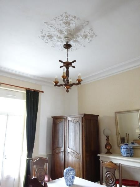 Sale house / villa Brest 218 000€ - Picture 4