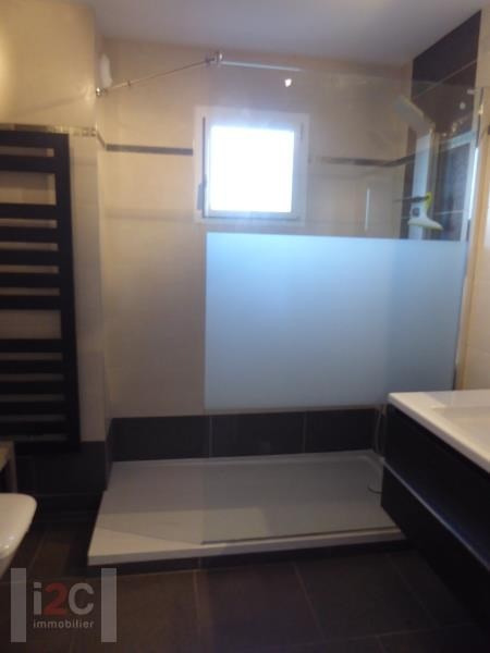 Venta  apartamento Peron 390000€ - Fotografía 7