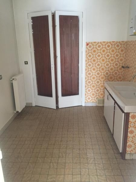Location appartement Nimes 750€ CC - Photo 1