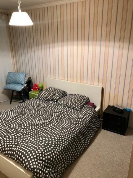 Sale apartment Lons 110753€ - Picture 3