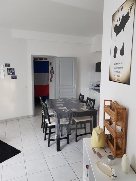 Affitto appartamento Vienne 421€ CC - Fotografia 1