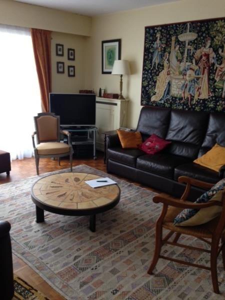 Vente appartement Nanterre 347000€ - Photo 2
