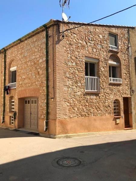 Sale house / villa Torreilles 173000€ - Picture 3