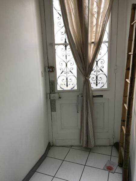 Vente appartement Dax 63220€ - Photo 3