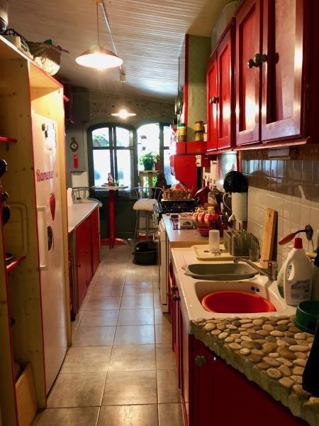 Vente maison / villa St trojan les bains 230800€ - Photo 5