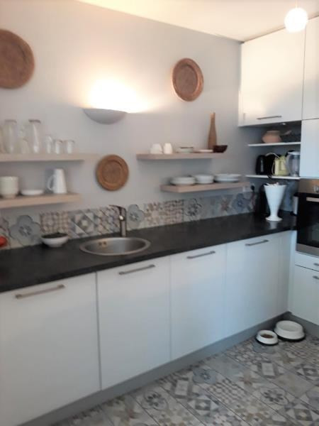 Vente appartement Villeneuve le roi 235 000€ - Photo 4