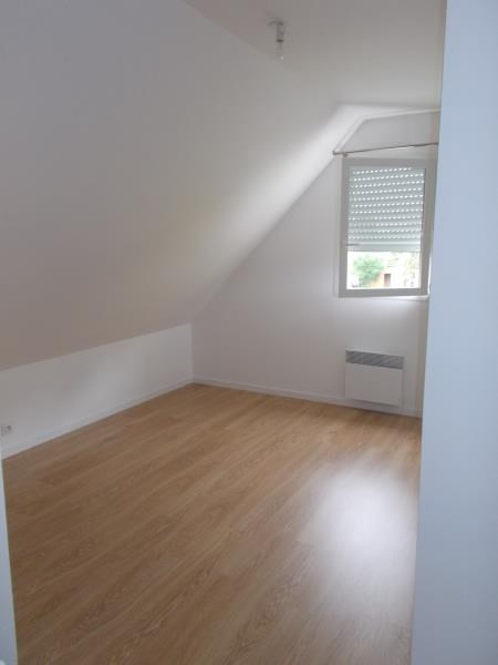 Location maison / villa Lisieux 827€ CC - Photo 8