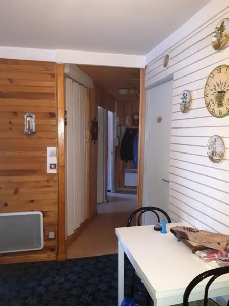 Vente appartement La foux d'allos 140 000€ - Photo 7