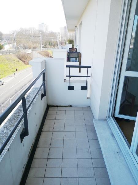 Vente appartement St ouen l aumone 144900€ - Photo 5