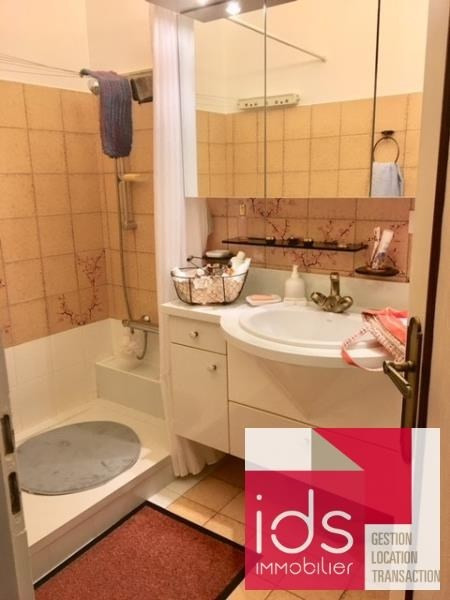 Vente appartement Bassens 280000€ - Photo 2