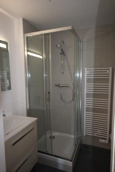 Rental apartment Bischheim 480€ CC - Picture 4