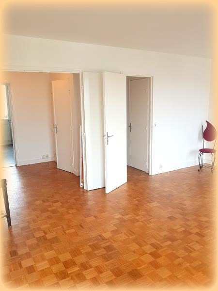 Sale apartment Gagny 178 000€ - Picture 3