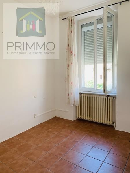 Rental apartment Cavaillon 690€ CC - Picture 4
