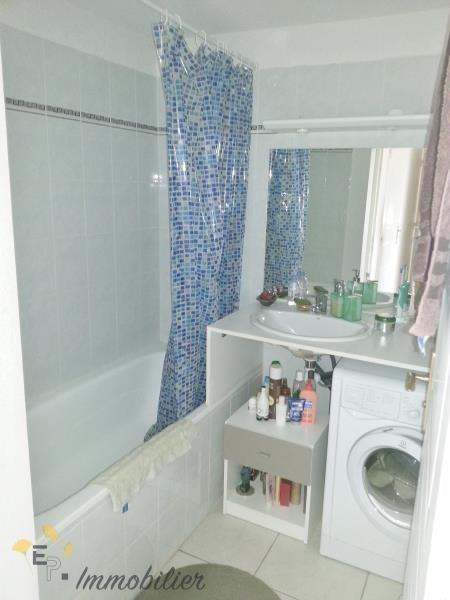 Vente appartement Salon de provence 222600€ - Photo 4
