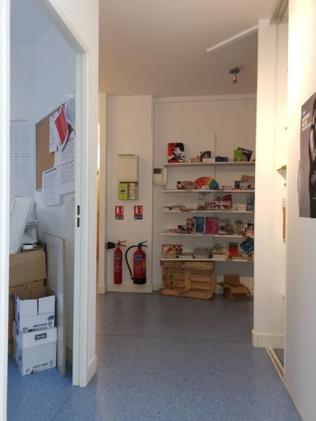 Vente appartement Le mans 147200€ - Photo 2