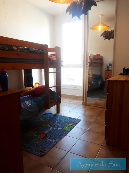 Vente appartement La ciotat 244000€ - Photo 6