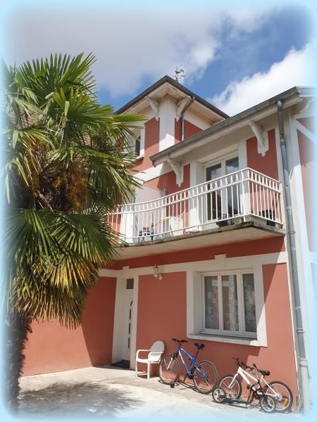 Sale apartment Montfermeil 175000€ - Picture 12