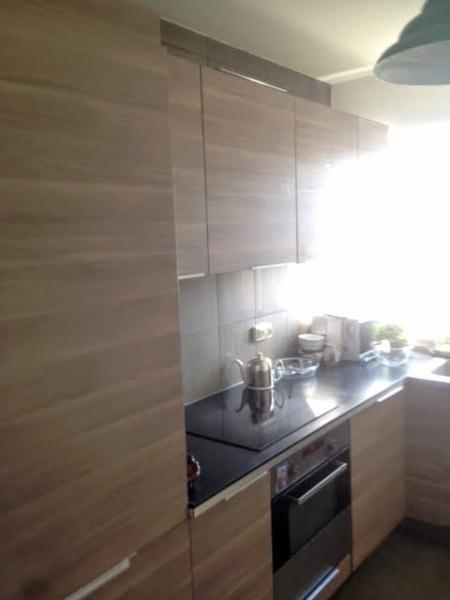 Location appartement Paris 14ème 3150€ CC - Photo 5