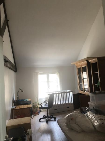 Vente maison / villa Poitiers 498000€ - Photo 8
