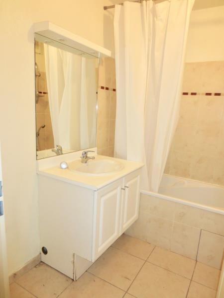 Vente appartement Montpellier 122000€ - Photo 9