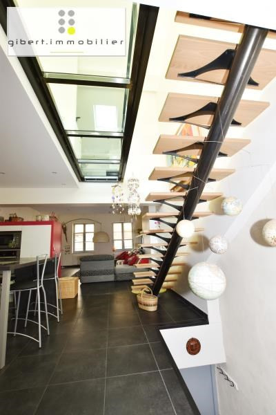 Sale house / villa Le puy en velay 231000€ - Picture 8