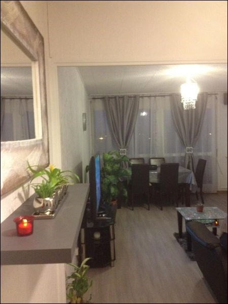Location appartement Viry chatillon 944€ CC - Photo 3