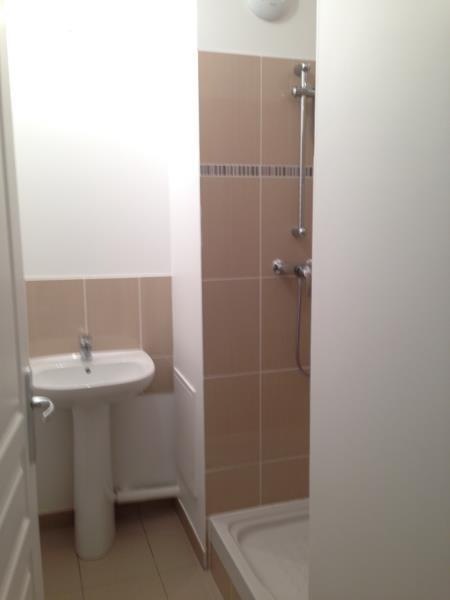 Sale apartment Franconville 265000€ - Picture 5