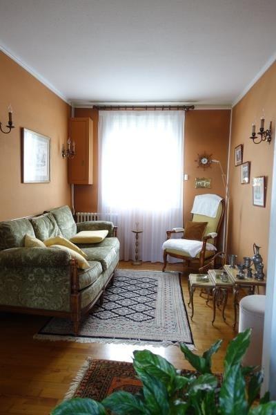 Vente maison / villa Le relecq kerhuon 179900€ - Photo 3