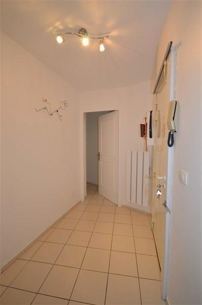 Sale apartment Seyssinet pariset 149000€ - Picture 8