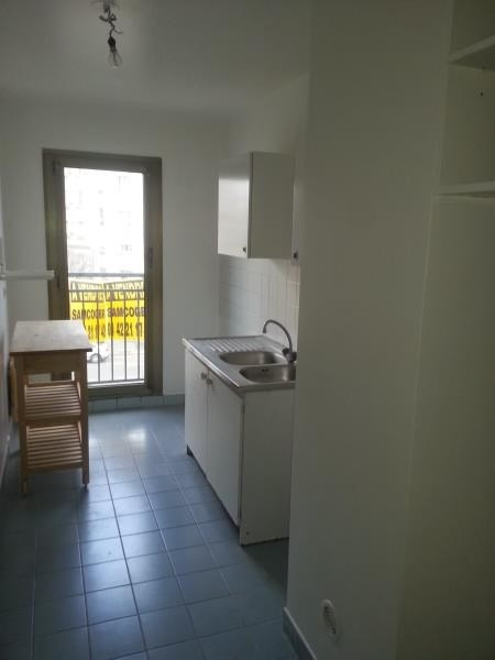Location appartement Le kremlin bicetre 1 089€ CC - Photo 3