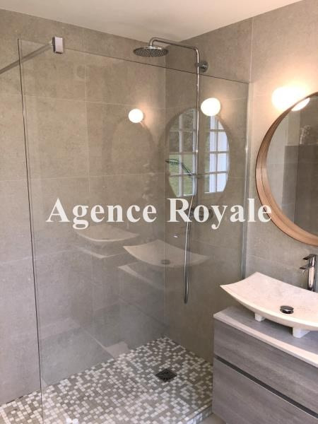 Deluxe sale house / villa St germain en laye 1545000€ - Picture 7
