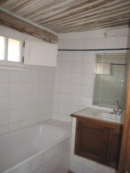 Location appartement Aix en provence 1 400€ CC - Photo 7