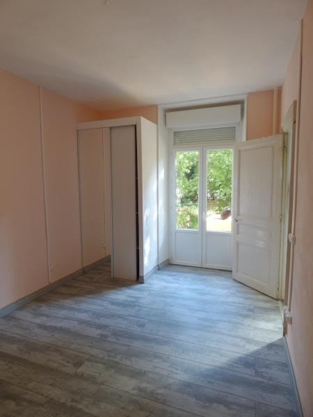 Location appartement Mazamet 400€ CC - Photo 2
